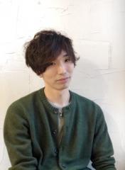profile-ito