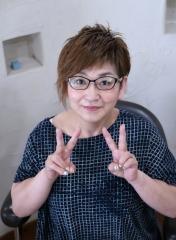 profile-yamada