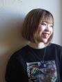 profile-kamada2