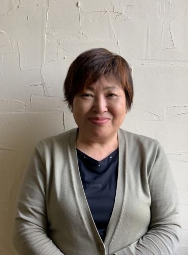 profile-kaneko