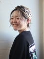 profile-matsui2