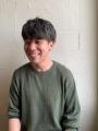 profile-nakano