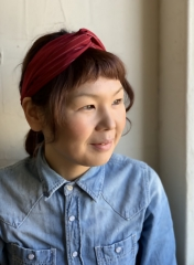 profile-yamamoto