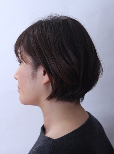 style-014
