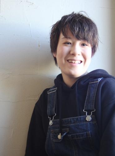 profile-kakuya2