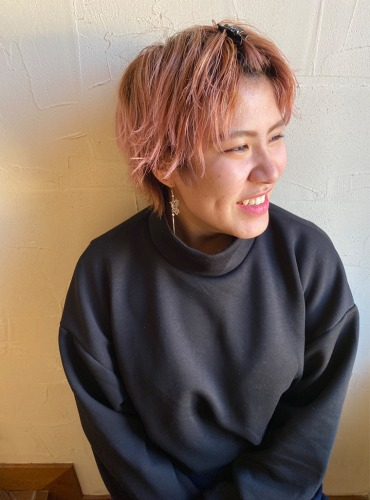 profile-musha